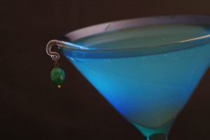 Corpse Reviver no blue