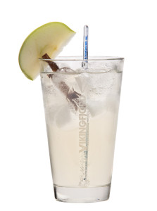 Apple Collins