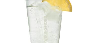 Sitrus Lemonade