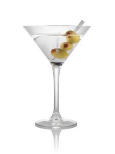 Vodkatini
